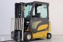 Yale ERP25VL Forklift