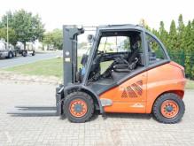 Linde H45D-01 Forklift