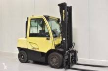 Hyster H 4.00 FT6 /26392/
