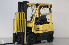 vysokozdvižný vozík Hyster H2.0FTS