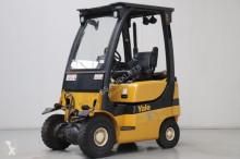 vysokozdvižný vozík Yale GLP16VX