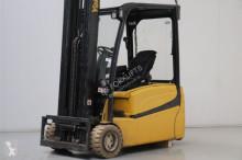vysokozdvižný vozík Yale ERP16VT