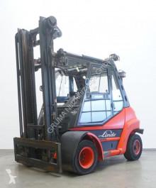Linde H 60 D/396-02