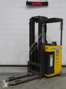 Atlet x/160sdtfvsn480 Forklift