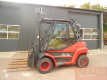 heftruck Linde H50D