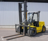 Hyster H 7.00 XL