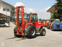 Manitou M26-4 4X4 Forklift