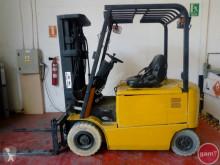 Caterpillar EP25KPAC Forklift