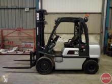 vysokozdvižný vozík Nissan FGD02A30Q