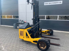 Kooi-Aap W2-3V-2035 heftruck