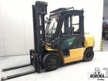 wózek diesel Komatsu