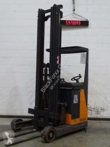 Still fm14 Forklift