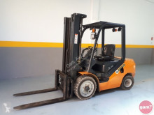 Maximal A30 Forklift