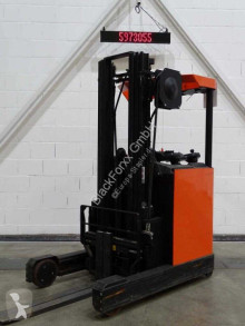 BT rre120m Forklift