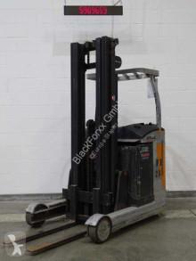 Still Forklift