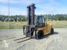 dieselový vysokozdvižný vozík Caterpillar