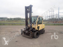 Hyster H4.0FTC