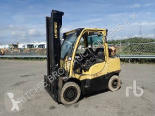 Hyster H4.06T5