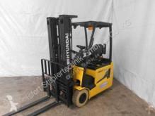 Hyundai 15BT-9 Forklift