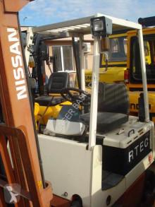 Nissan M01L15