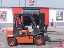 chariot élévateur Nissan FGD02A30Q