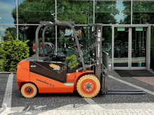 Lonking electric forklift