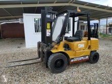 Caterpillar DP30