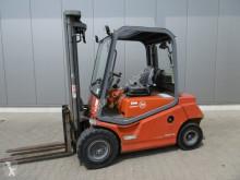 vysokozdvižný vozík BT CBD 3.0