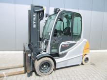 Still RX 60-45 / 6328 Forklift