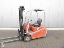vysokozdvižný vozík BT C3E150