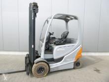 vysokozdvižný vozík Still RX 60-25 / 6321