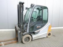 vysokozdvižný vozík Still RX 60-35 / 6325