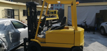 Hyster J3.00XMT