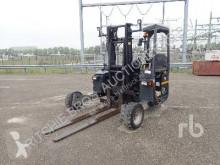 Terberg diesel forklift