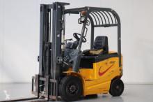 n/a *Sonstige FB20 Forklift