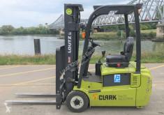 Clark GTX 16