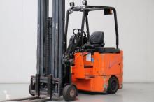 Bendi Forklift