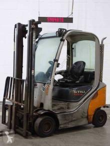 Still rx70-16 Forklift