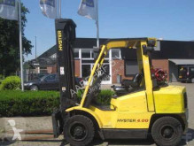 Hyster H 4.00 XM /5
