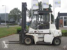 Kalmar DCE 50-6 MH