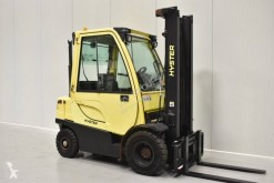 Hyster H 2.5 FT /26373/