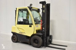 Hyster H 2.5 FT /26370/