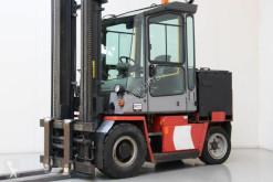 Kalmar ECD55-6 Forklift