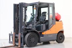 Doosan G40SC-5 Forklift