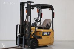 heftruck Caterpillar EP12KRT-PAC