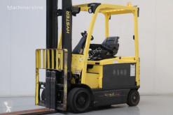 chariot élévateur Hyster E3.2XN LWB