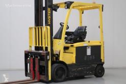 wózek podnośnikowy Hyster E3.2XN LWB