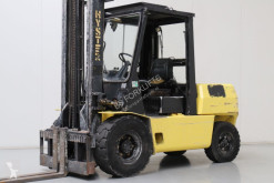 Hyster H4.00XL Forklift