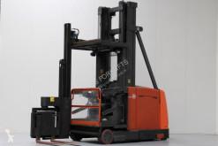 BT CTL-CSR30T Forklift