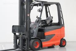 heftruck Linde E30HL-01/600